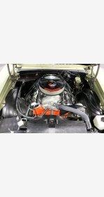 1968 Chevrolet Nova for sale 101046397