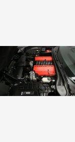 2001 Chevrolet Corvette Z06 Coupe for sale 101046740
