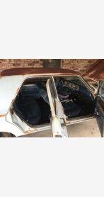 1964 Dodge Polara for sale 101046830