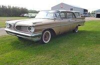 1959 Pontiac Catalina for sale 101047083