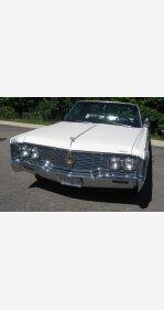 1968 Chrysler Imperial for sale 101047509