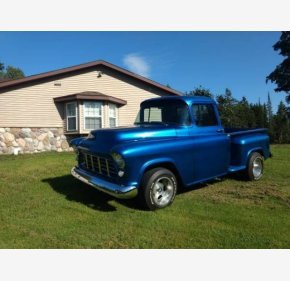 1955 Chevrolet 3100 for sale 101047874