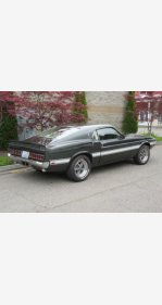 1969 Ford Mustang for sale 101048096