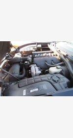 1998 Chevrolet Corvette for sale 101048477