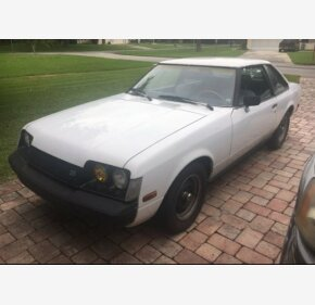 1979 Toyota Celica for sale 101048482