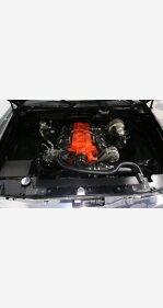 1989 Chevrolet Silverado 1500 2WD Regular Cab for sale 101048538