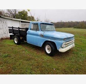 1965 Chevrolet C/K Truck for sale 101049291