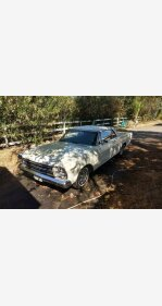 1966 Ford Galaxie for sale 101049945