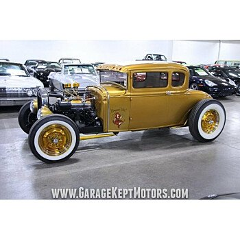 1930 Ford Other Ford Models for sale 101050353