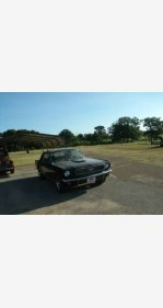 1966 Ford Mustang for sale 101051427