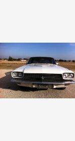 1966 Ford Thunderbird for sale 101051436