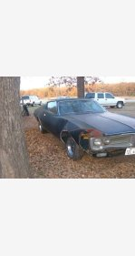 1971 Dodge Charger for sale 101051550