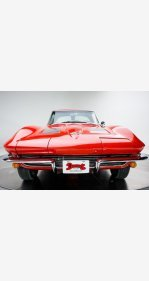 1963 Chevrolet Corvette for sale 101051894