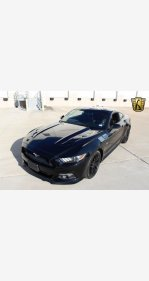 2015 Ford Mustang GT Coupe for sale 101051925