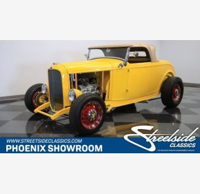 1932 Ford Other Ford Models for sale 101052844