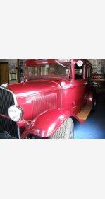 1931 Desoto Other Desoto Models for sale 101053062