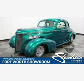 1937 Buick Other Buick Models for sale 101053136