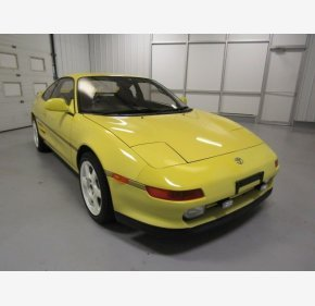 1991 Toyota MR2 for sale 101053170