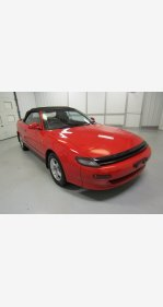 1991 Toyota Celica for sale 101053171