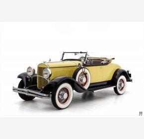 1929 Chrysler Series 75 for sale 101053184