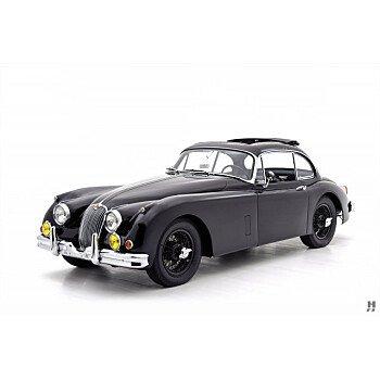 1960 Jaguar XK 150 for sale 101053185