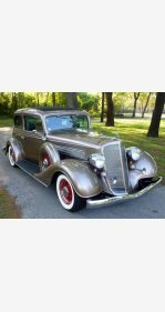 1935 Buick Other Buick Models for sale 101053200