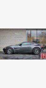 2019 Aston Martin Vantage Coupe for sale 101053207