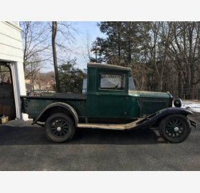 1931 Dodge Brothers Other Dodge Brothers Models for sale 101053265