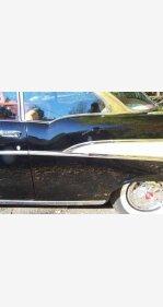 1957 Chevrolet Bel Air for sale 101054342