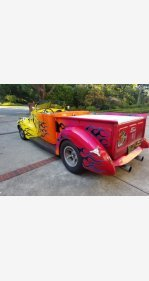 1939 Ford Custom for sale 101054349