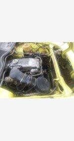 1970 Opel GT for sale 101054373