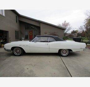 1967 Buick Classics for Sale - Classics on Autotrader