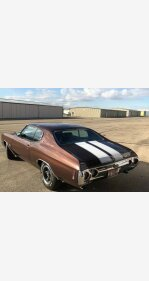 1972 Chevrolet Chevelle for sale 101055536