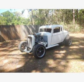 1933 Plymouth Other Plymouth Models for sale 101055613