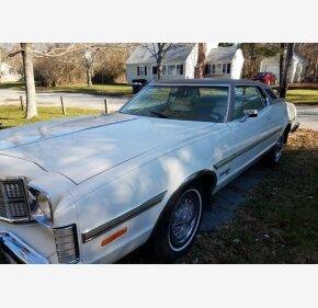 1974 Ford Gran Torino for sale 101055835