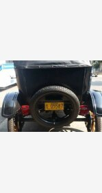1922 Ford Model T for sale 101055838