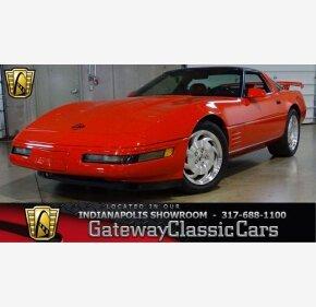 1994 Chevrolet Corvette Coupe for sale 101056383