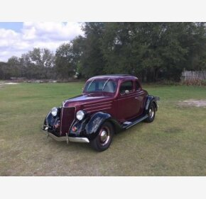 1936 Ford Other Ford Models for sale 101056484