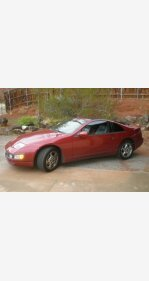 1990 Nissan 300ZX for sale 101056833
