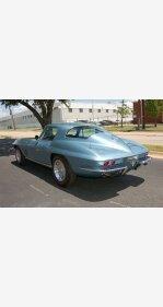 1967 Chevrolet Corvette for sale 101057017