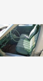 1973 AMC Hornet for sale 101057038