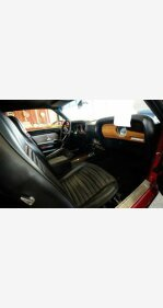 1970 Ford Mustang for sale 101057529