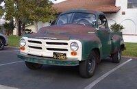 1954 Studebaker Pickup for sale 101057558