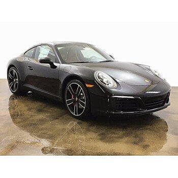 2019 Porsche 911 Coupe for sale 101058704