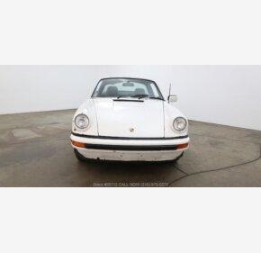 1976 Porsche 911 for sale 101059126