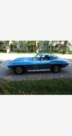 1965 Chevrolet Corvette for sale 101059143