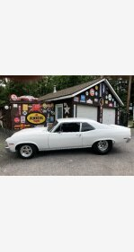 1971 Chevrolet Nova for sale 101059253