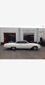 1961 Buick Invicta for sale 101059681