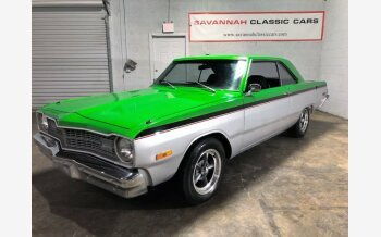 1974 Dodge Dart for sale 101059683