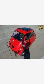 1958 BMW Isetta for sale 101059704